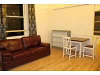 This is a Luxury Vintage 1 Bedroom Apartment Located In The Heart Of Nether Edge Area