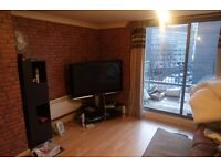 Fantastic 2 Bed , 2 bathroom Flat in Broadway Plaza