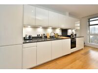 HIGHBURY CRESCENT N5: -LARGE 1 BED -CLOSE TO STATIONS -WOODEN FLOORS -DOUBLE GLAZING-MODERN