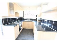 PART DSS Welcome- Two Bedroom House Available in North Circular Road, London, NW10 OHP