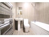 SOUTH WOODFORD E18, BRAND NEW LUXURY DEVELOPMENT UNDER 1 MINUTE TO TUBE, AVAILABLE NOW £294 PW