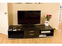 TV / AV Cabinet