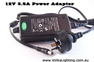 Power-Supply-Adapter-AC-DC-12V-3-5-A-LEDs-or-CCTV