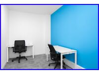 Ashford - TN24 8EZ, 1 Desk serviced office to rent at The Panorama