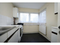 One bedroom flat, situated within close proximity to Peckham Rye station.