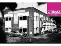 BEWDLEY DY12 / Fully Serviced Offices to Rent / Affordable, Flexible with Superfast Internet