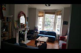 4 lovely bedroomed terraced house