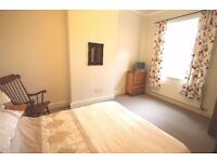 Large room available for single person in lovely large shared house in Worsley, Walkden, Manchester