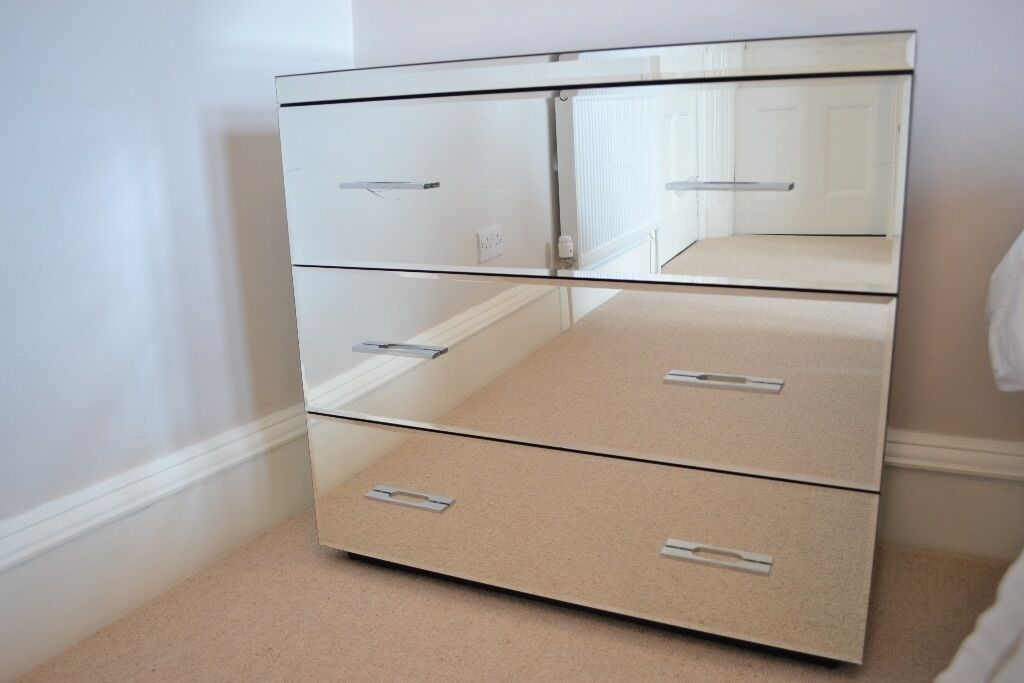 next mirrored furniture. next mirrored chest of drawers simpson range furniture i