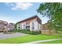 Modern and spacious two bed, two bath flat moments from Limehouse and Canary Wharf LT REF: 4903323