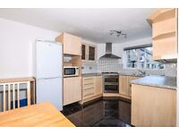 Redwood Close - A stylish four double bedroom terraced house to rent, flexible on furnishings
