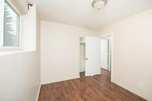 Carlington Apartments Now Renting 2 Bedrooms Edmonton Edmonton Area image 10