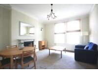 1 bedroom flat in Queens Road, Kingston Upon Thames, KT2