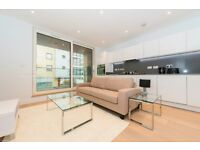 LUXURY MODERN 2 BED - Globe View House SE1 SOUTHWARK SOUTHBANK ELEPHANT AND CASTLE WATERLOO CITY