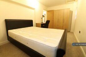 1 bedroom flat in Queen Victoria Road, Coventry, CV1 (1 bed) (#1046856)
