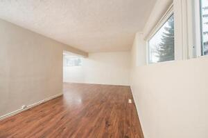Carlington Apartments Now Renting 2 Bedrooms Edmonton Edmonton Area image 12