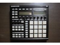 NI Maschine - Barely used