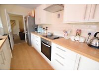 4-Bed Registered HMO * Lincoln Town Centre * 3 Ensuites * Annual Income £17,375