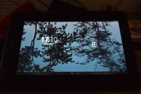 Wacom Cintiq Pro 13-Inch Full HD Interactive Pen Display