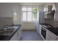 Bright and Spacious 1 Bedroom Furnished Apartment by The Marine on Eastern Road - ALL BILLS INCLUDED