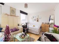 3 BED * HUGE BEDROOMS * LIVING ROOM * Stepney Green