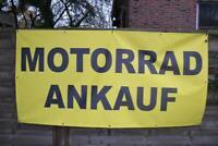 Honda CBF 500 600 1000 CBR 600 900 1000 Kawa ER6 Versys gesucht Niedersachsen - Papenburg Vorschau