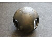 7kg medicine ball