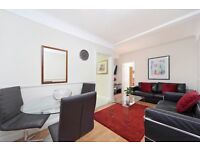 GOOD SIZE 4 BEDROOM**GREAT PRICE FOR SHARHERS**MARBLE ARCH**PORTER**FULLY FURNISHED**CALL NOW**
