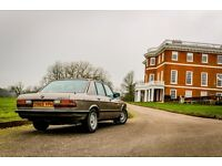 1987 BMW E28 528i NEW MOT NEW EXHAUST LOW MILES ORIGINAL CLASSIC HI SPEC EXAMPLE SUNROOF ROLLERBLIND