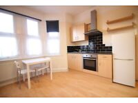 LARGE MODERN STUDIO FLAT WITH COMMUNAL GARDEN *INCL GAS, ELECTRIC, WATER* HOUNSLOW