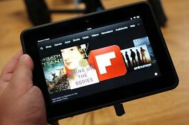 """Amazon Fire 7"""" Tablet - Brand New"""