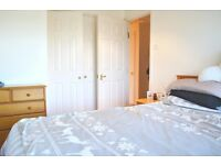 Amazing Two bedroom flat to rent in Bunns lane, Mill hill, NW7.