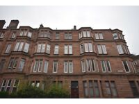 2 bedroom flat to rent Copland Road, Glasgow, G51