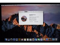 "Apple Macbook 15"" Retina Display w/ i7 CPU"
