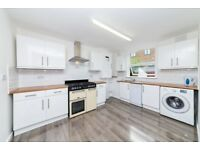 BRAND NEW 4 BED TO RENT £2,995PCM - N19 ARCHWAY - UNFURNISHED/FURNISHED - AVAILABLE NOW