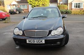 Mercedes for sale