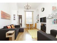 3 BED IN CATFORD