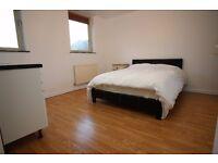1 En- Suite Double Room