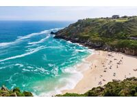 CHEFS AND FRONT OF HOUSE - CORNWALL