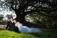 Stunning Photography and Video for Weddings & Events Sydney City Inner Sydney Preview