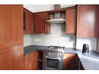 Willesden NW10 - 3 Bed Bungalow for Rent - Ideal for Family - 1 Bath & 1 Shower - Large Rooms