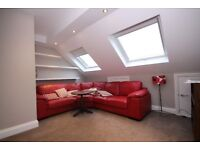 AMAZING MODERN ONE BEDROOM FLAT IN THE HEART OF WILLESDEN GREEN-CALL NOW ON 020 8459 4555!