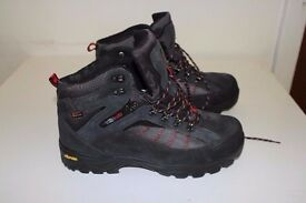 Men's Karimor Hiking Boots size 11