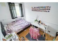 Double room - Portia way