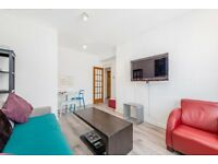 Charming one bedroom apartment in W2