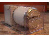 Divoom BLUETUNE - SOLO Bluetooth speaker