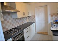 Newly refurbished studio with parking and garden area - George Street RG1