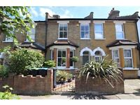 3 bedroom House to rent , Bounds green N11