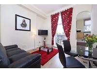 GOOD SIZE 2 BEDROOM**EARLS COURT**KENSINGTON**LOCATION ZONE 1**GREAT PRICE FOR LOCATION**CALL NOW