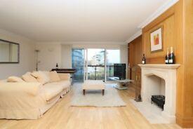 A fantastic 3 bedroom maisonette in E1W